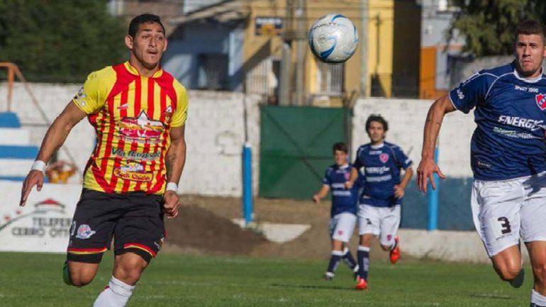Alfredo Troncoso