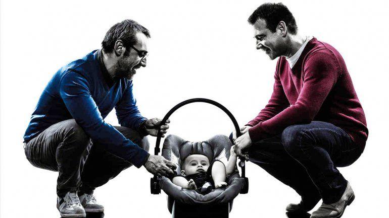 ¿Cómo debería ser el Día del Padre para las familias que no responden a la configuración tradicional y aceptada?