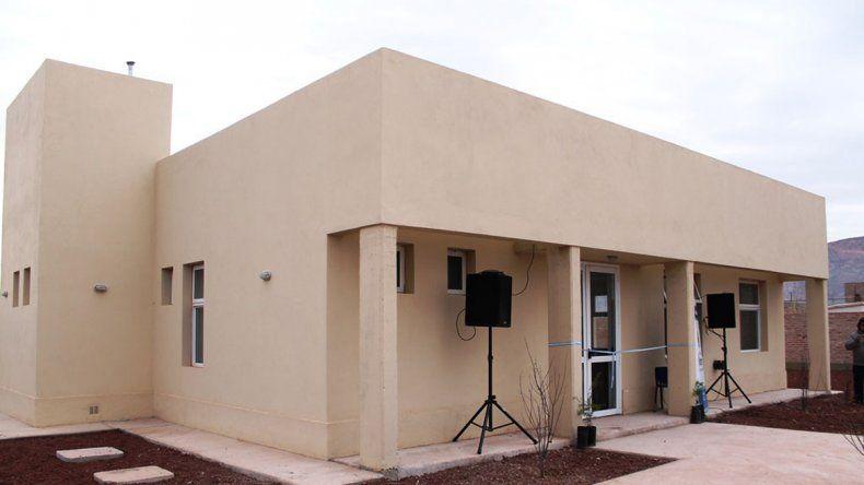 Los centros comunitarios funcionan