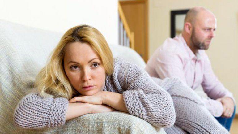 Confirmado: la infidelidad femenina aumenta durante los partidos