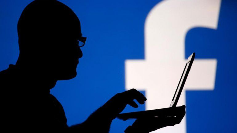 ¿Cómo son los cambios que habrá en tu muro de Facebook a partir de ahora?