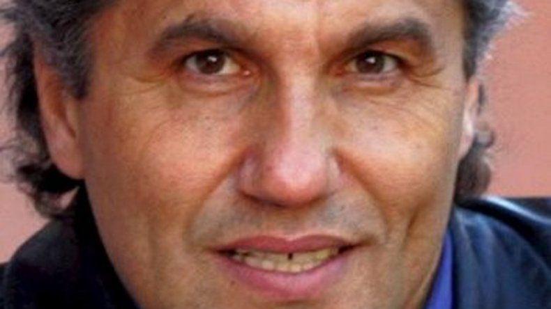 Alberto Márcico