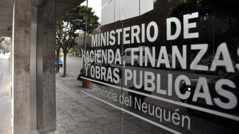 La cartera económica deberá afinar el lápiz luego de la discusión política con los intendentes.