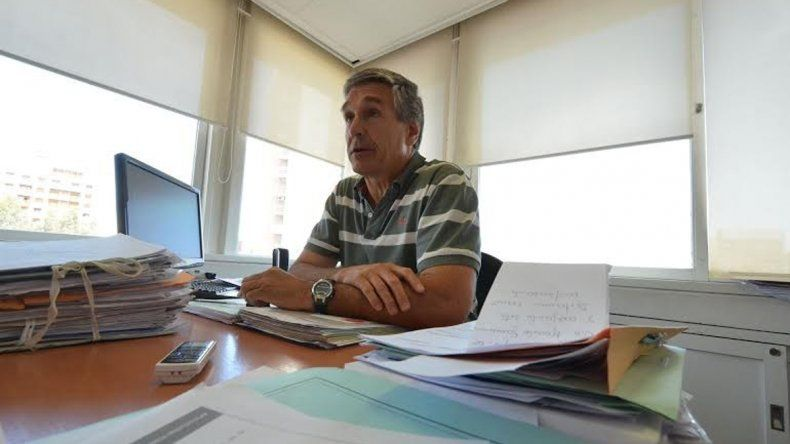 Luis López de Murillas