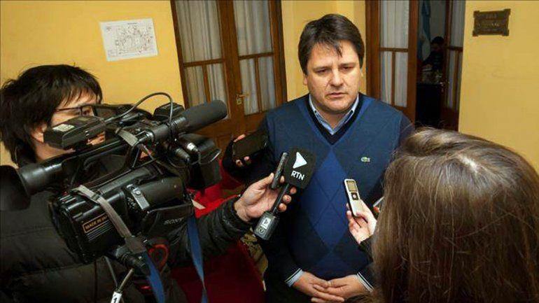 Gobierno y gremios estatales se reunirán el martes