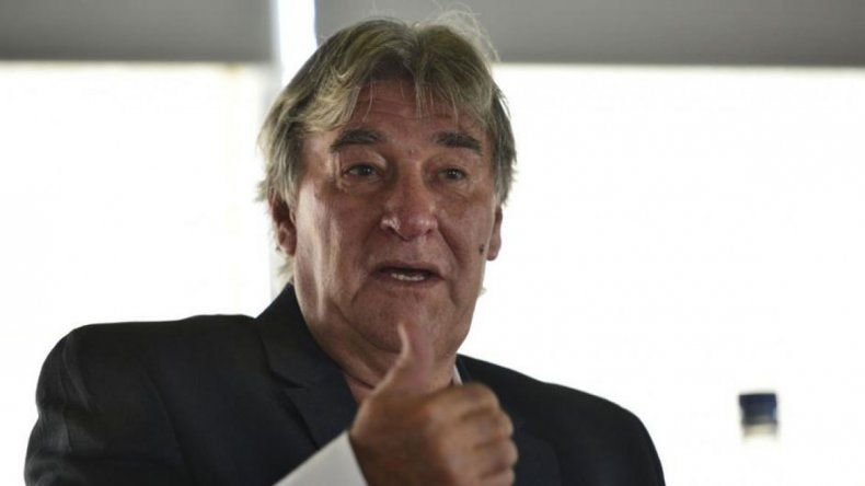 Pérez consideró que el FPT debe seguir al menos hasta 2017.