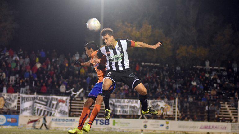El Albinegro y el Depo jugarán el 21 de agosto. Independiente también debutará frente al Naranja