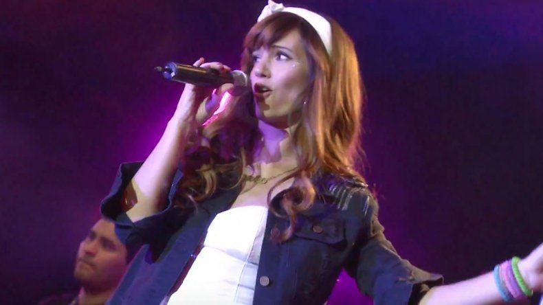 Griselda Siciliani brilla en la comedia de Telefe