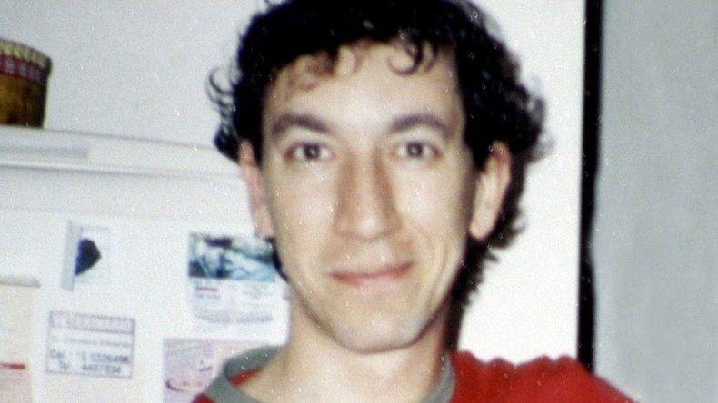 Javier Galar fue asesinado a golpes cuando salía de un boliche.