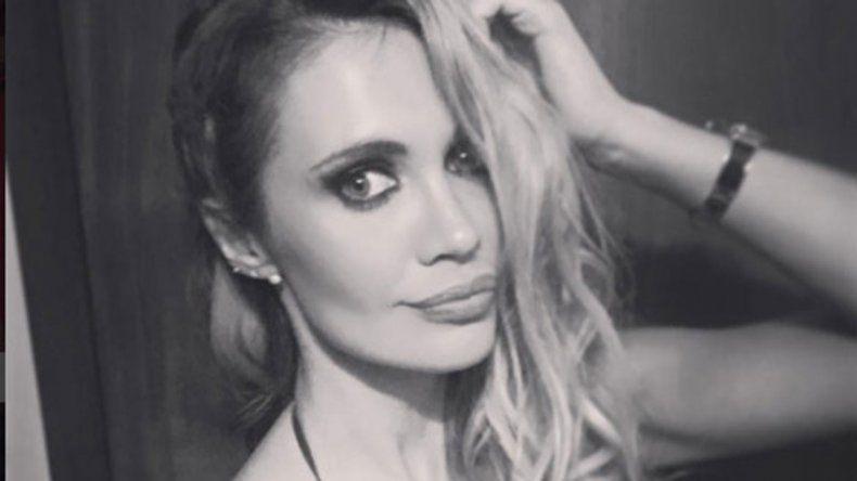Melina Pitra