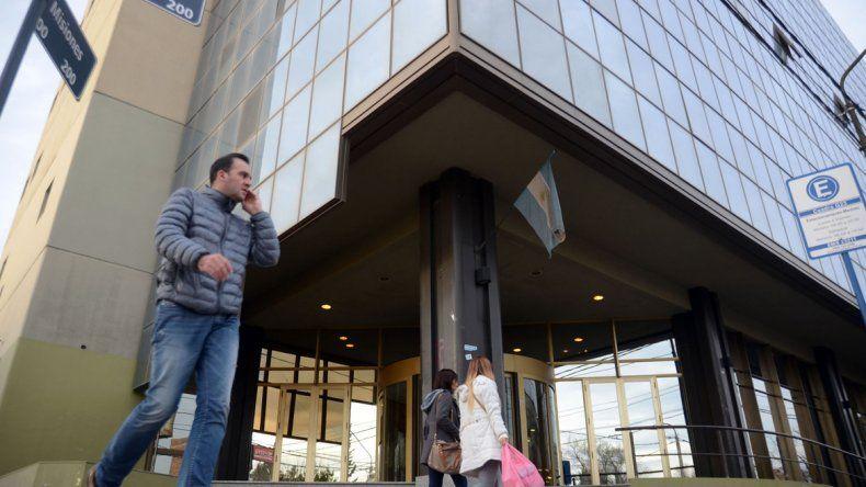 La Dirección Provincial de Rentas comenzó a ver mejores números por el cobro de impuestos en junio.