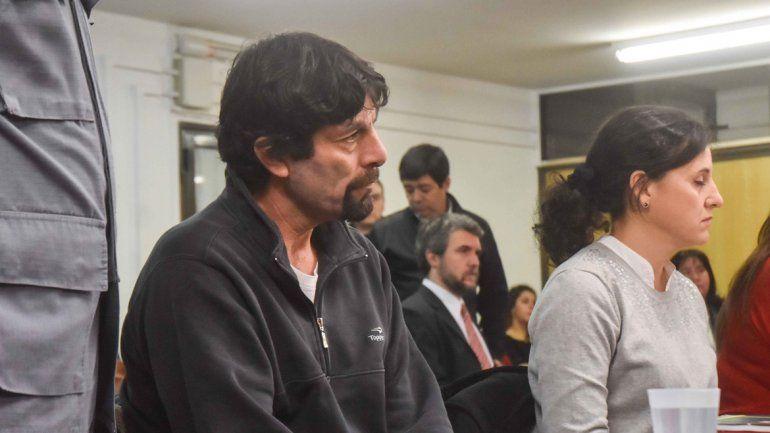 Ramón Narambuena