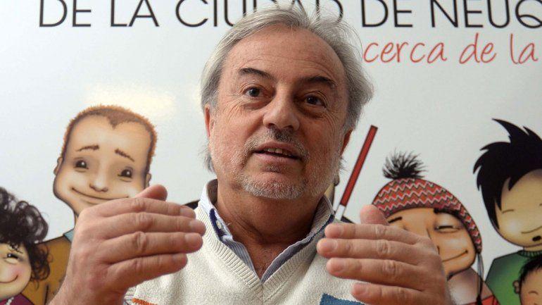 Ricardo Riva
