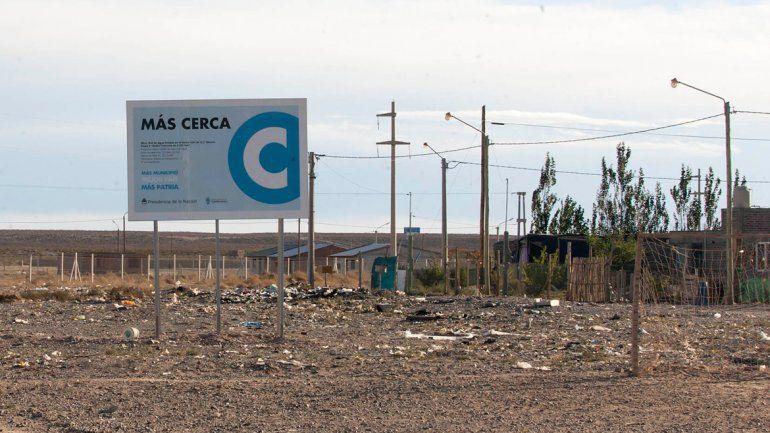 El ex funcionario nacional tuvo activa injerencia en la firma de convenios para Neuquén