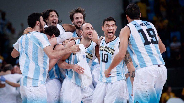 Lo mejor y lo peor de la primera semana para los argentinos