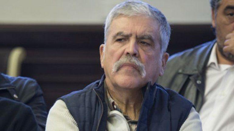 La Oficina Anticorrupción duda de un subsidio a Refinería Neuquina SA.