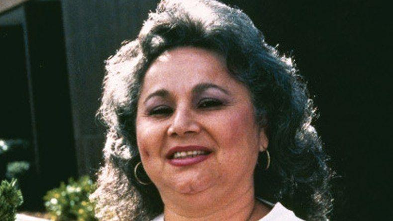 Jennifer López se pondrá en la piel de la narcotraficante Griselda Blanco.