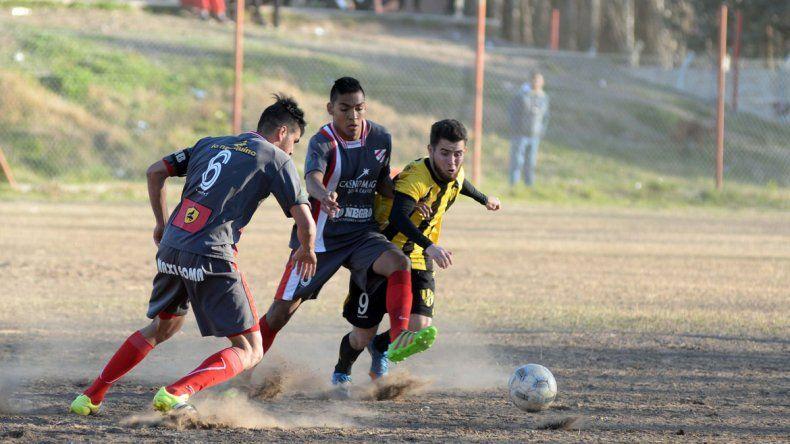 El clásico aburrió a todos y ahora Independiente deberá ganar o ganar para pasar. Olea metió a Maro en cuartos.