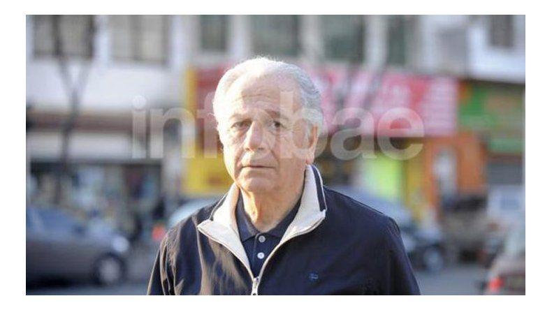 El hombre que secuestró a Macri hace 25 años: Yo lo voté