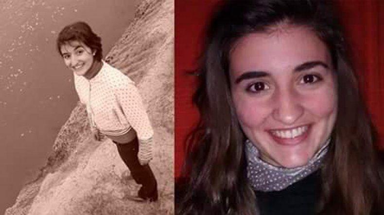 Buscan a una joven rosarina desaparecida en Florianópolis