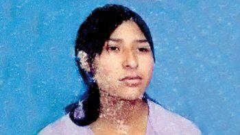 Dos ladrones le pegaron a una mujer de 25 años que estaba embarazada.