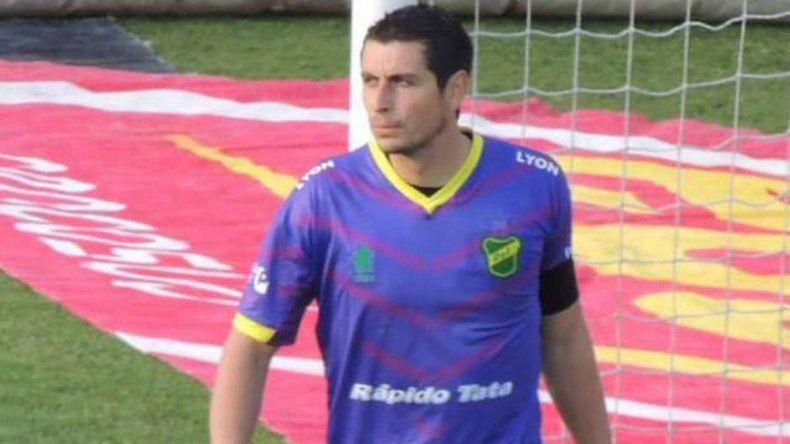 Arias hizo inferiores en Independiente de Avellaneda. ¿Regresa al CAI?