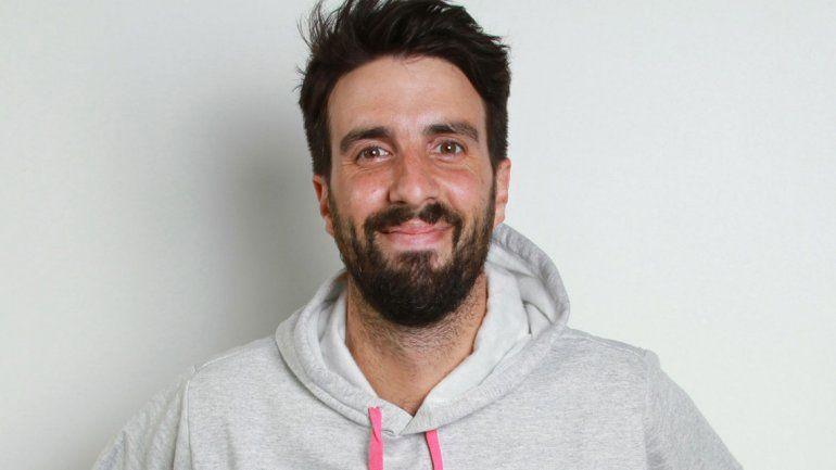 Flavio Azzaro.
