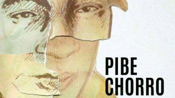 prohibieron la proyeccion del documental pibe chorro en rosario: estrena el domingo en neuquen