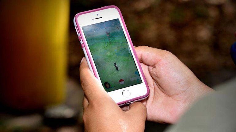 El funcionario exigió que cinco aeropuertos de Bélgica queden libres de pokemones por una cuestión de seguridad