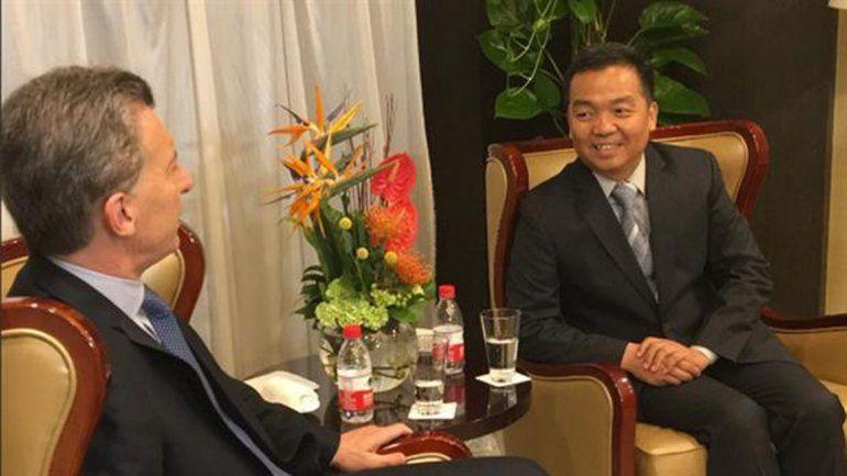 Nación buscará que un millón de chinos visite el país