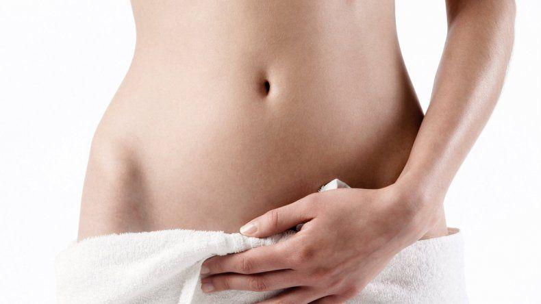 La ducha vaginal, una decisión que puede traer graves riesgos