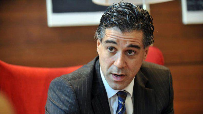 Polémico pedido de destitución del juez federal Daniel Rafecas