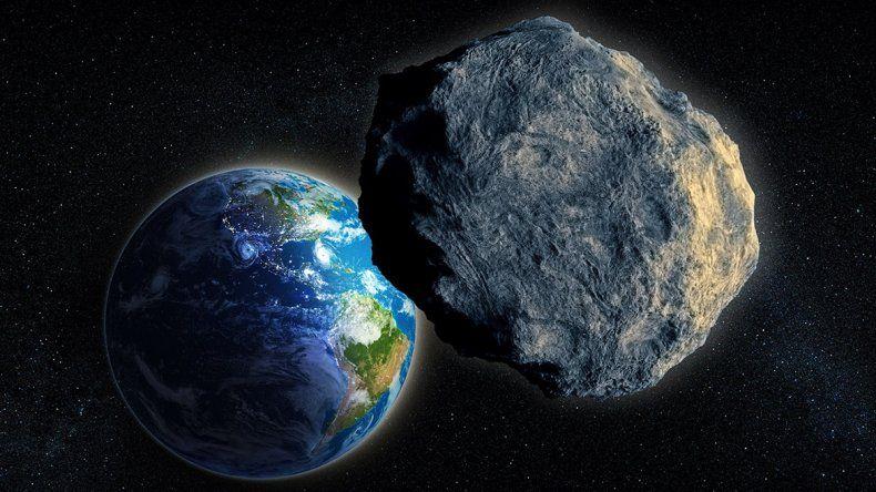 La NASA invertirá 1250 millones de dólares.