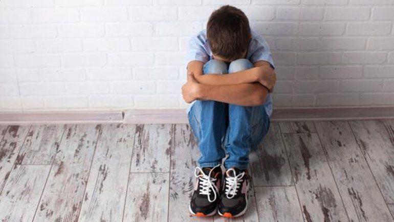 Aumentaron un 40% los casos de bullying en las escuelas