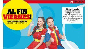La magia de Disney invade el Español