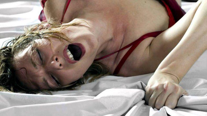 Las molestias pueden aparecer en cualquier momento de la vida sexual.