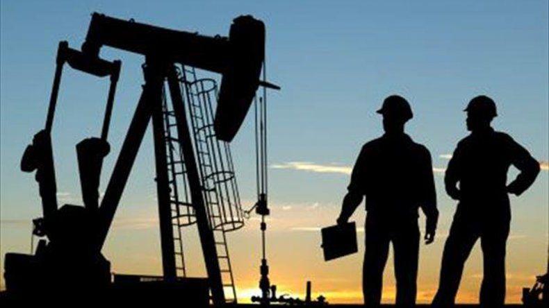 El buen sueldo petrolero es la clave para querer ingresar a la actividad.