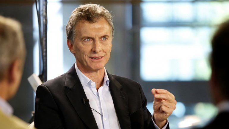 Lo que me pasa a mí es lo que le pasa a una gran mayoría de argentinos.
