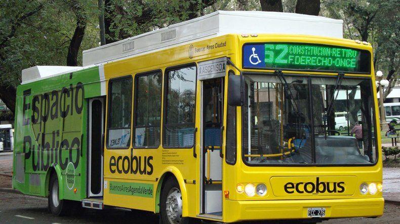 Desde hace cuatro años varias ciudades de Sudamérica ya tienen buses eléctricos en período de prueba. Ahora se sumarán Buenos Aires y Neuquén.