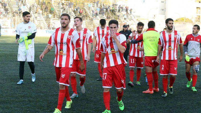 Independiente intentará volver a ganarle a Cipo luego de 18 meses.