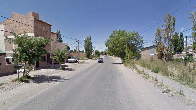 Rescataron a una mujer salteña víctima de una red de trata en San Lorenzo Sur