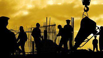 policias hacian trabajos sucios para la uocra