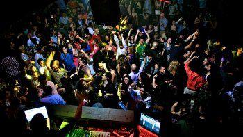 Actualmente, cada localidad del Alto Valle tiene su propio horario de apertura y cierre de los locales bailables.