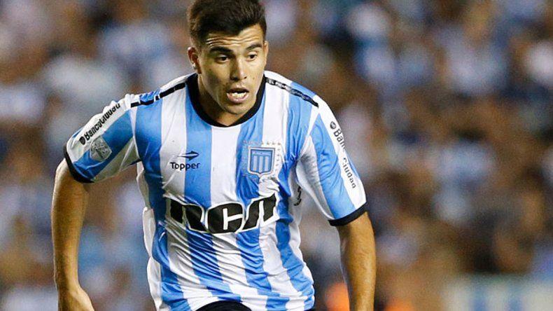 Son varios los nombres que se barajan ante un posible cambio en la Selección: Marcos Acuña (Racing)