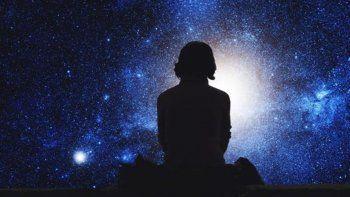 el universo tiene diez veces mas galaxias de lo que se pensaba