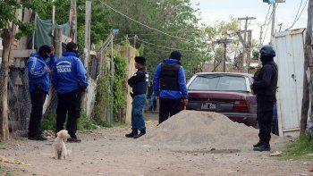 los integrantes de los santana seguiran en prision hasta el juicio