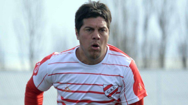 El Mago Porra vuelve para visitar a Deportivo Madryn.