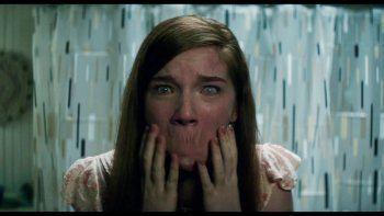 La idea principal del director Mike Flanagan fue que la cinta se viera y se sintiera como una película de terror vieja.