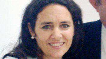 La decisión la tomó la jueza civil de Cipolletti Soledad Peruzzi.