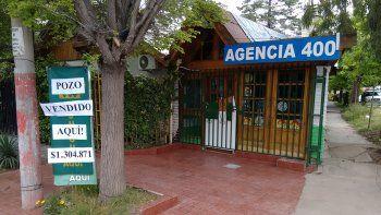 pozo de la quiniela: neuquino gano 1,3 millon de pesos